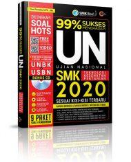 99-sukses-menghadapi-un-smk-tkp-2020