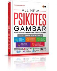 All-New-Psikotes-Gambar