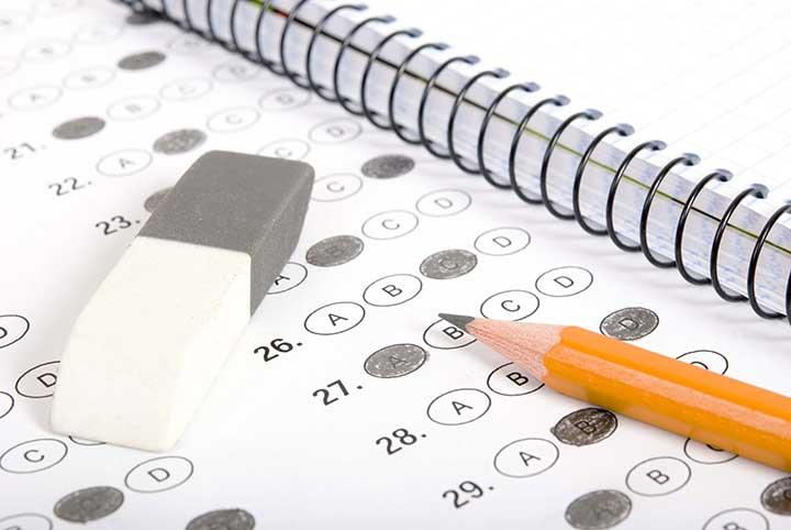 Alasan Pentingnya Nilai UNBK SMA 2019 Meski Tidak Dipakai Untuk Mendaftar PTN