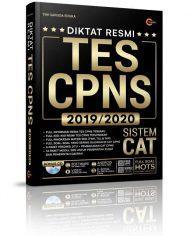 diktat-resmi-tes-cpns-2019-2020
