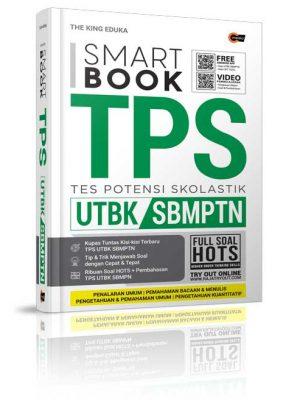 smart book TPS