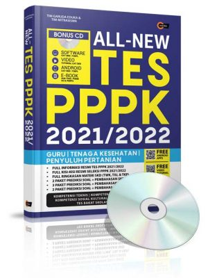 all-new tes pppk 2021